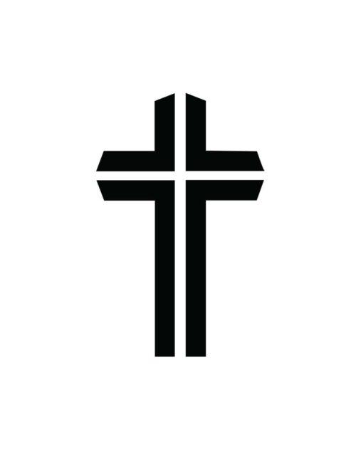 RELIGION-CHRIST-073