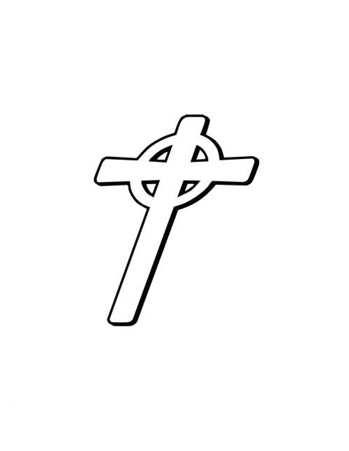 RELIGION-CHRIST-074