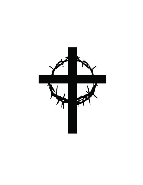 RELIGION-CHRIST-076