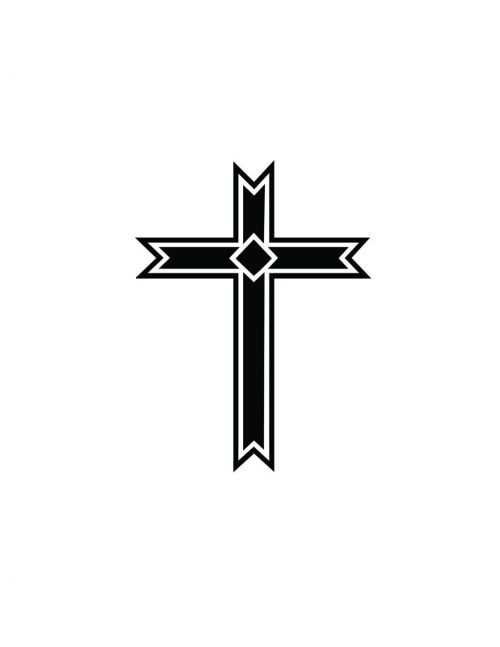 RELIGION-CHRIST-077