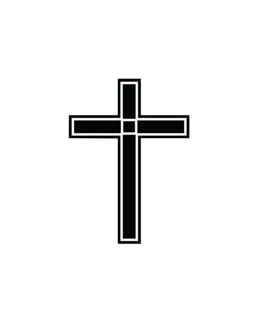 RELIGION-CHRIST-079