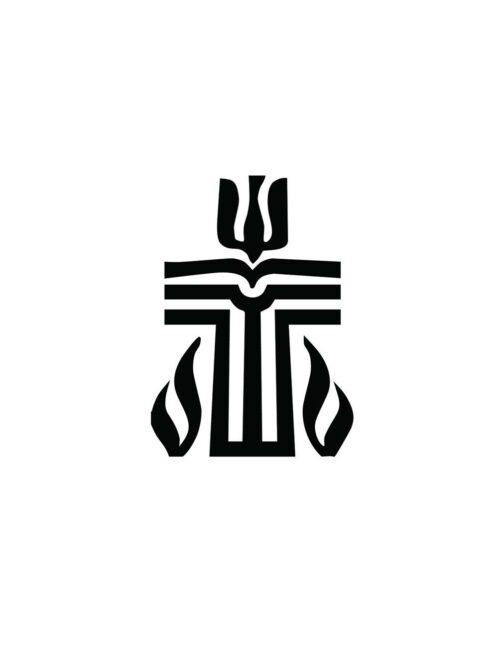 RELIGION-CHRIST-081