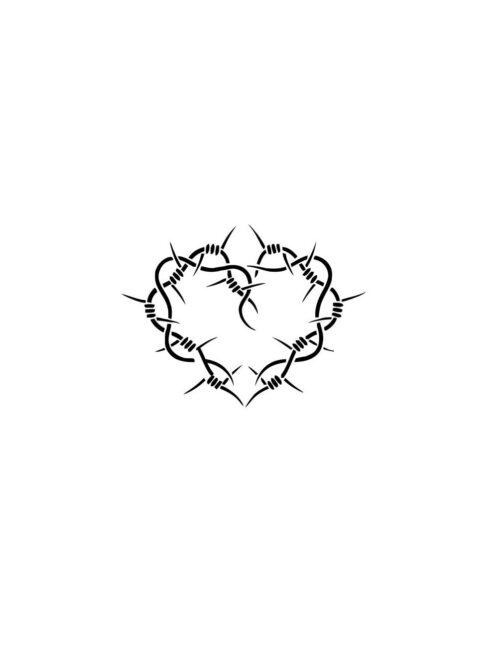 RELIGION-CHRIST-086