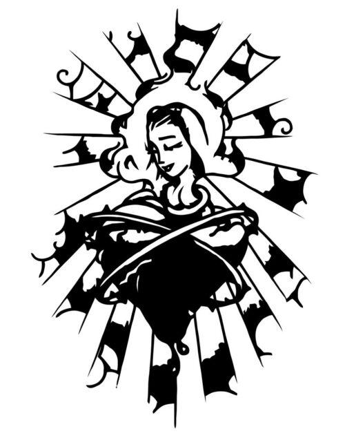 RELIGION-CHRIST-088