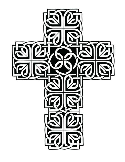 RELIGION-CHRIST-093