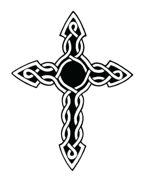 RELIGION-CHRIST-094