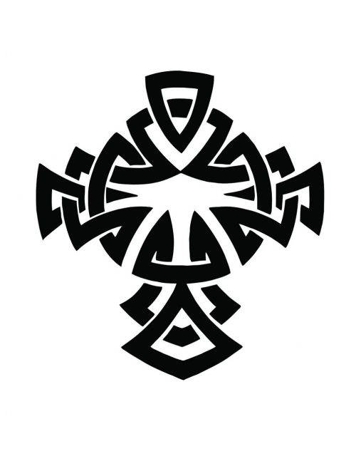 RELIGION-CHRIST-095