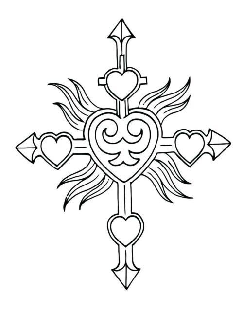 RELIGION-CHRIST-096