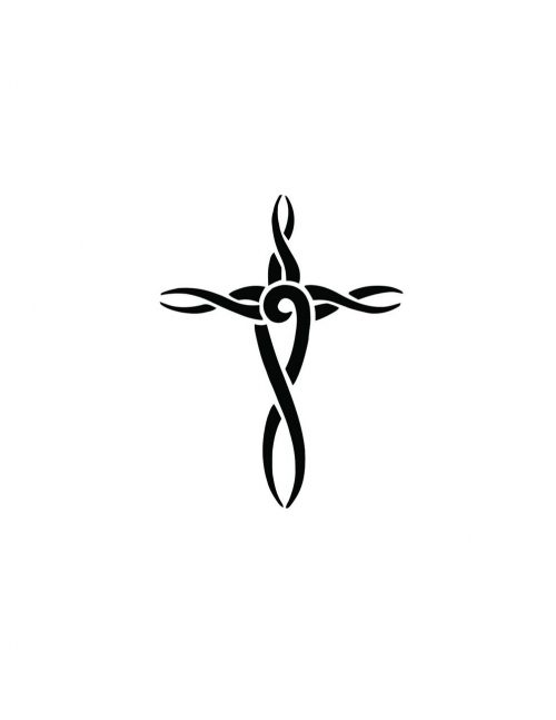 RELIGION-CHRIST-100