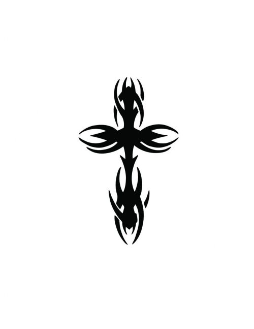 RELIGION-CHRIST-101