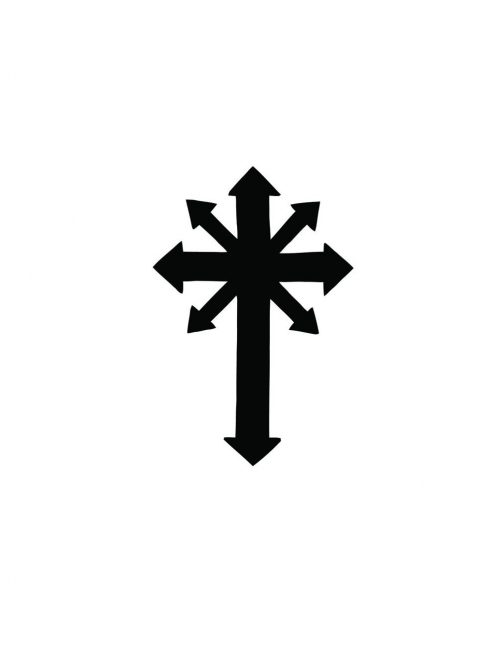 RELIGION-CHRIST-102