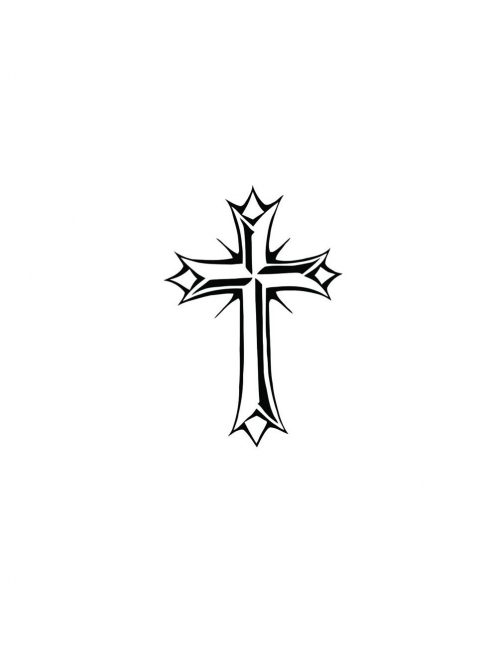 RELIGION-CHRIST-103