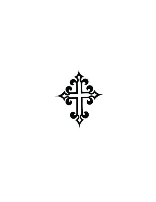 RELIGION-CHRIST-104