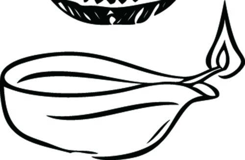 RELIGION-HINDU-047