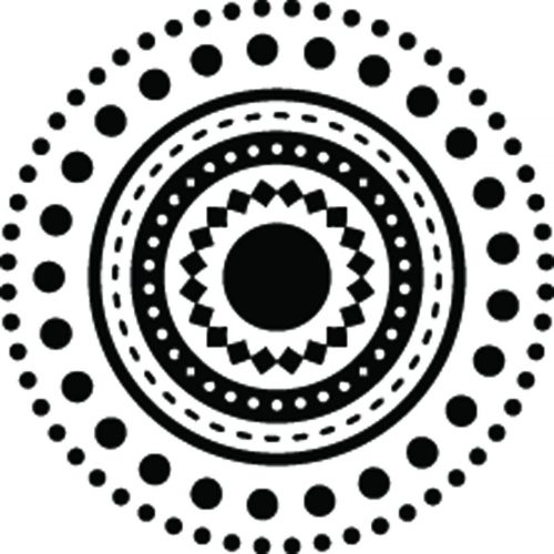 RELIGION-HINDU-049