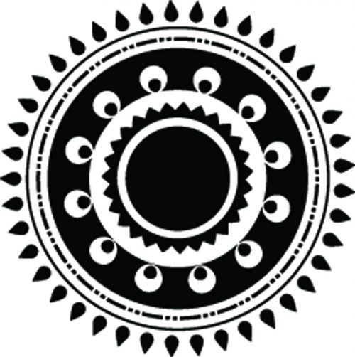 RELIGION-HINDU-050