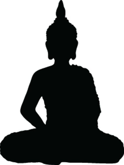 RELIGION-HINDU-052