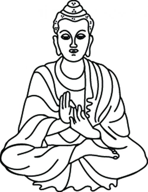 RELIGION-HINDU-053