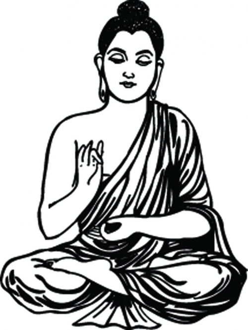 RELIGION-HINDU-058