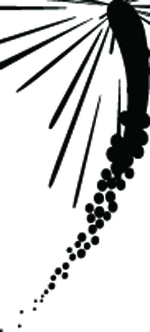 RELIGION-HINDU-060