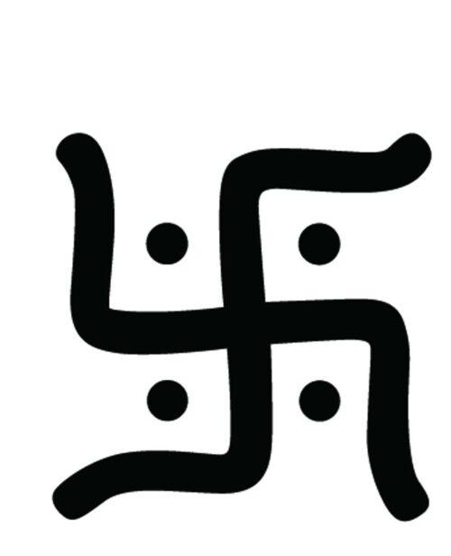 RELIGION-HINDU-063