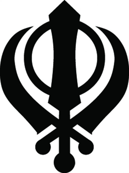 RELIGION-HINDU-065