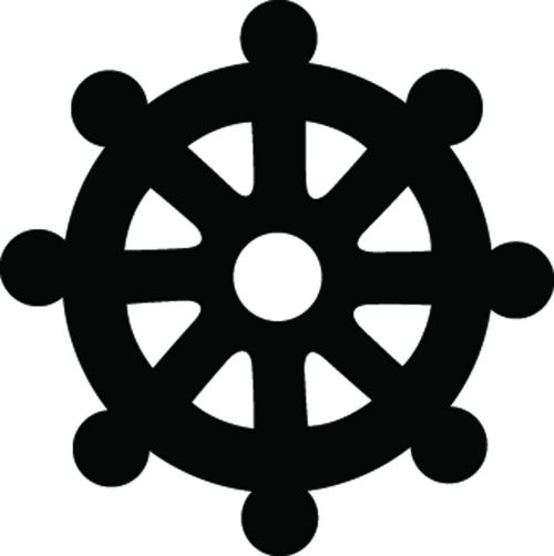 RELIGION-HINDU-066