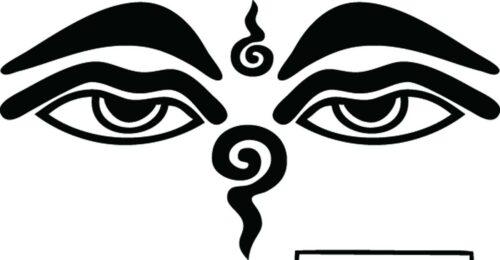 RELIGION-HINDU-067