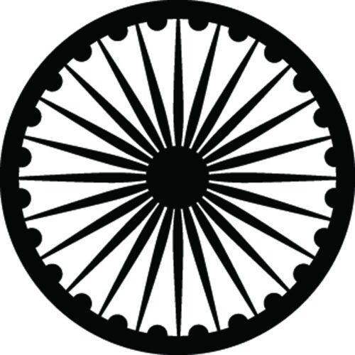 RELIGION-HINDU-069