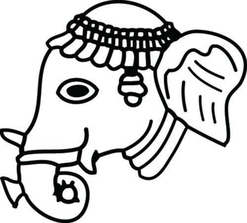 RELIGION-HINDU-070