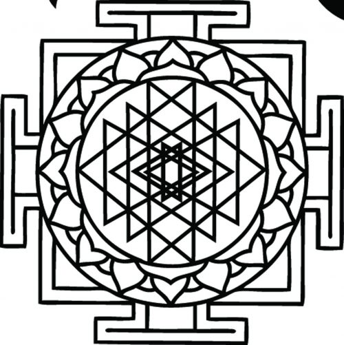 RELIGION-HINDU-071