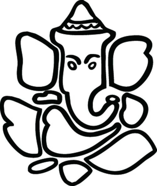 RELIGION-HINDU-072