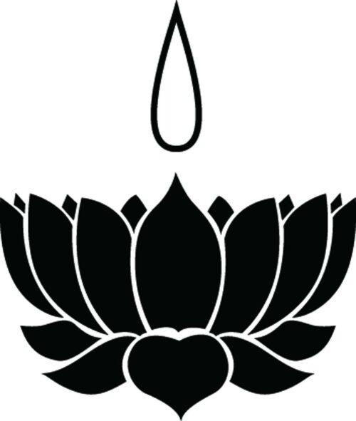 RELIGION-HINDU-074