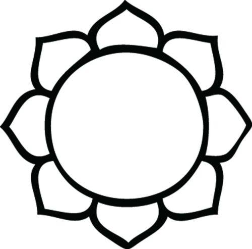 RELIGION-HINDU-077