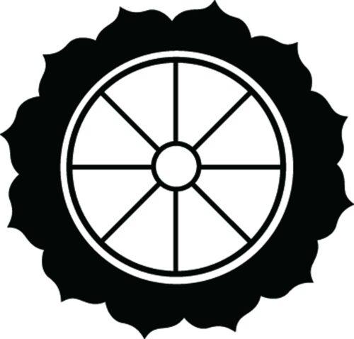 RELIGION-HINDU-079