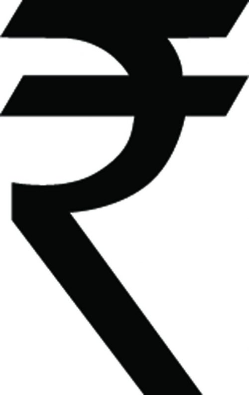 RELIGION-HINDU-083