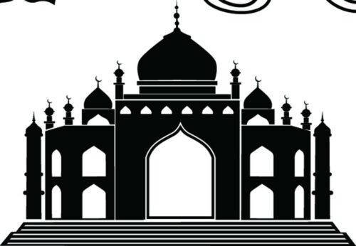 RELIGION-HINDU-084