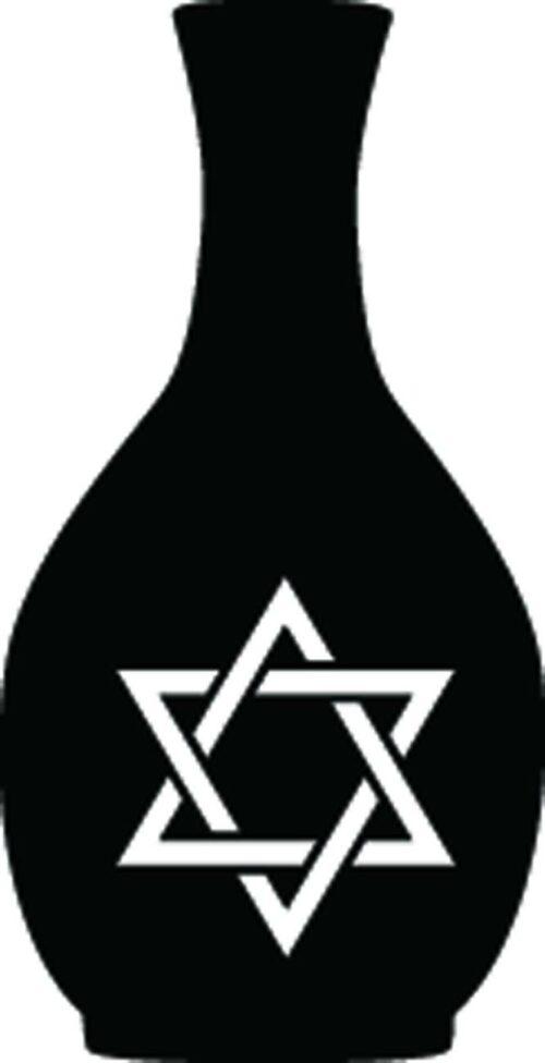 RELIGION-JUDE-008