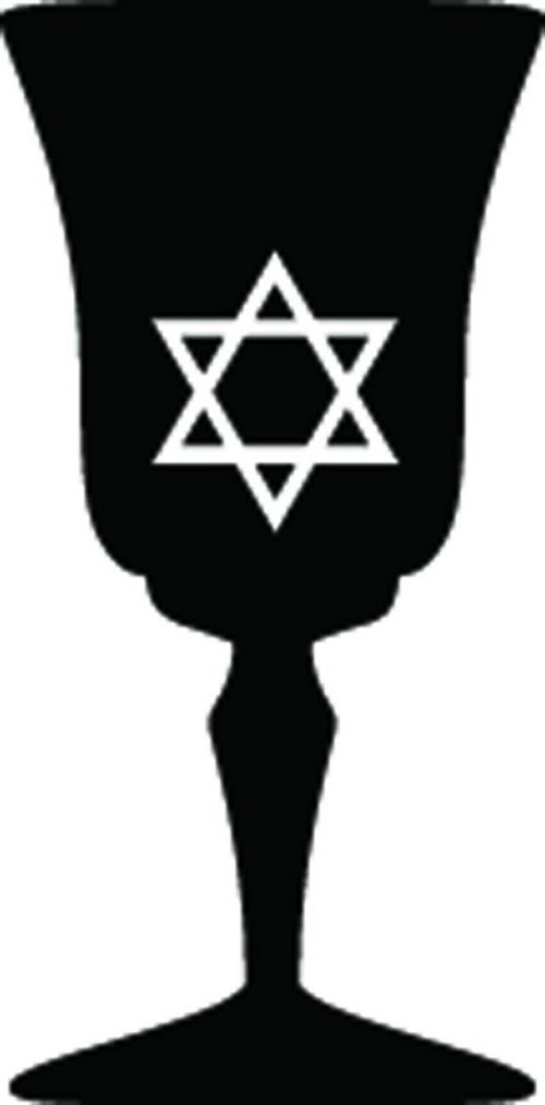 RELIGION-JUDE-010