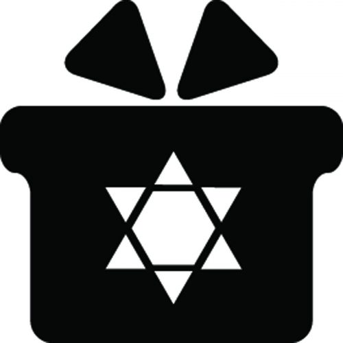 RELIGION-JUDE-012