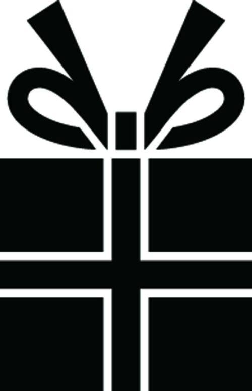 RELIGION-JUDE-013