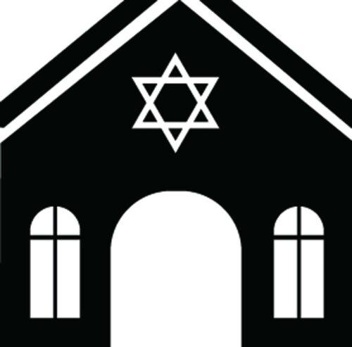RELIGION-JUDE-014