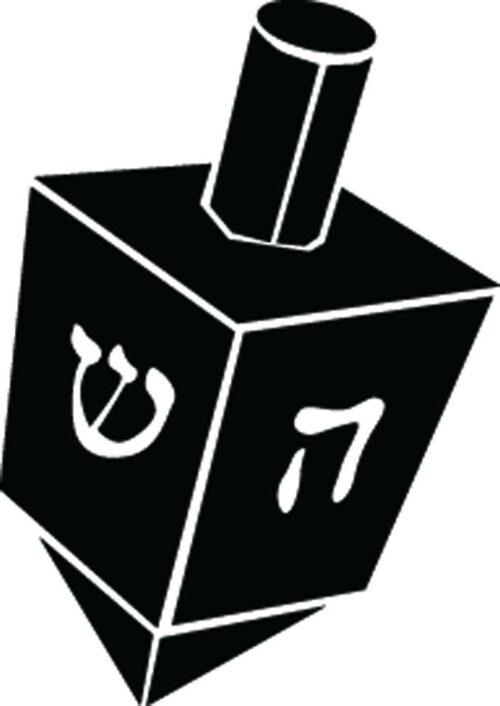 RELIGION-JUDE-017