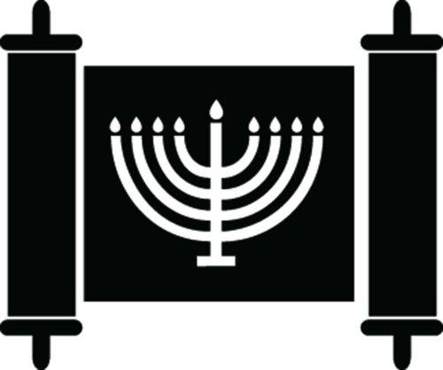 RELIGION-JUDE-022