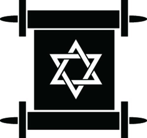 RELIGION-JUDE-023
