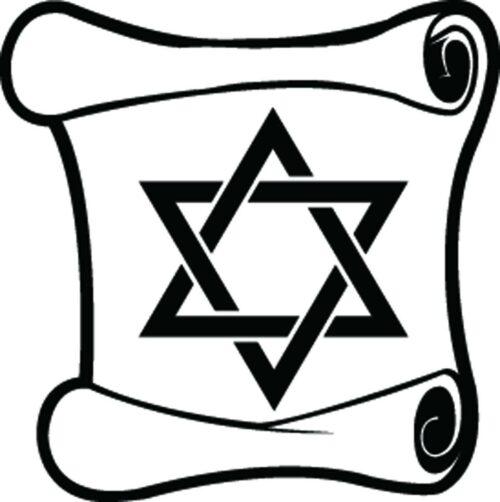 RELIGION-JUDE-024