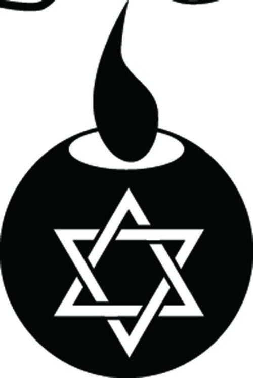 RELIGION-JUDE-027