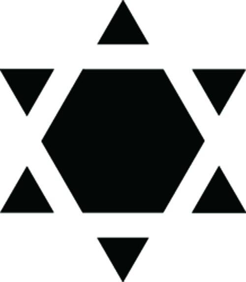 RELIGION-JUDE-035