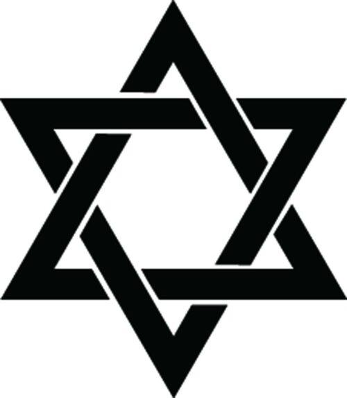 RELIGION-JUDE-036