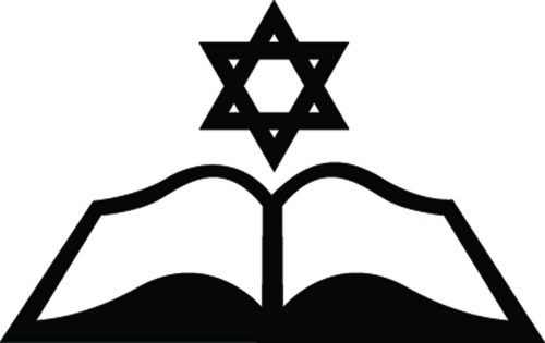 RELIGION-JUDE-037